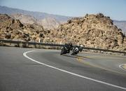 Triumph unboxed their brand new Speed Triple S and RS - image 765312