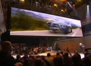 Watch the Mercedes A-Class Debut Here @ 1:00PM EST Today! - image 764868
