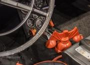 We Found a Bunch of Cool Classic Cars at the Chicago Auto Show - image 766842