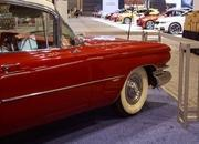We Found a Bunch of Cool Classic Cars at the Chicago Auto Show - image 766850