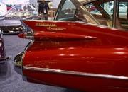 We Found a Bunch of Cool Classic Cars at the Chicago Auto Show - image 766852