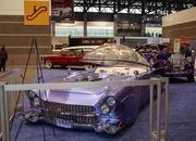 We Found a Bunch of Cool Classic Cars at the Chicago Auto Show - image 766863