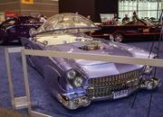 We Found a Bunch of Cool Classic Cars at the Chicago Auto Show - image 766864