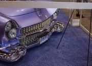 We Found a Bunch of Cool Classic Cars at the Chicago Auto Show - image 766866