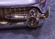 We Found a Bunch of Cool Classic Cars at the Chicago Auto Show - image 766873