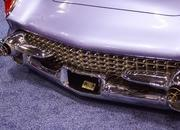 We Found a Bunch of Cool Classic Cars at the Chicago Auto Show - image 766874