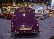 We Found a Bunch of Cool Classic Cars at the Chicago Auto Show - image 766889