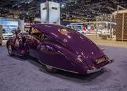 We Found a Bunch of Cool Classic Cars at the Chicago Auto Show - image 766890