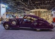 We Found a Bunch of Cool Classic Cars at the Chicago Auto Show - image 766891