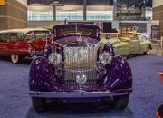 We Found a Bunch of Cool Classic Cars at the Chicago Auto Show - image 766893