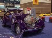 We Found a Bunch of Cool Classic Cars at the Chicago Auto Show - image 766894