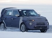 Will the Next-Gen Kia Soul Be Available with AWD? - image 765683