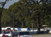 2018 12 Hours of Sebring - Race Report - image 774291