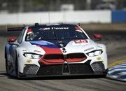 2018 12 Hours of Sebring - Race Report - image 774294