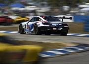 2018 12 Hours of Sebring - Race Report - image 774296