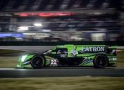 2018 12 Hours of Sebring - Race Report - image 774303