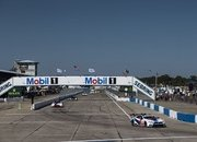 2018 12 Hours of Sebring - Race Report - image 774286