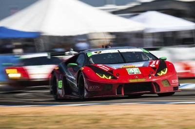 2018 12 Hours of Sebring - Race Report - image 774341