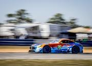 2018 12 Hours of Sebring - Race Report - image 774343