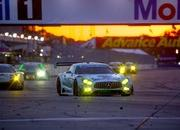 2018 12 Hours of Sebring - Race Report - image 774344