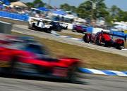 2018 12 Hours of Sebring - Race Report - image 774351