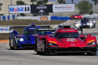 2018 12 Hours of Sebring - Race Report - image 774352