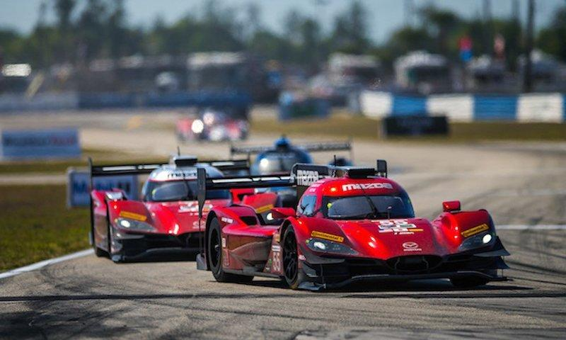 2018 12 Hours of Sebring - Race Report - image 774353
