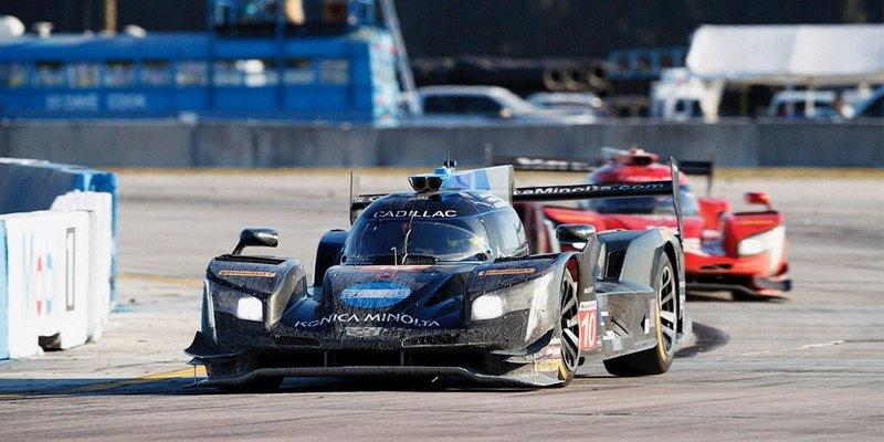 2018 12 Hours of Sebring - Race Report - image 774354