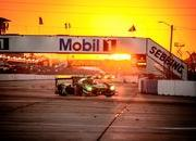2018 12 Hours of Sebring - Race Report - image 774550