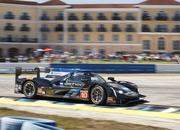 2018 12 Hours of Sebring - Race Report - image 774556