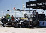 2018 12 Hours of Sebring - Race Report - image 774559