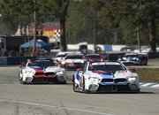 2018 12 Hours of Sebring - Race Report - image 774289