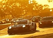 2018 12 Hours of Sebring - Race Report - image 774282