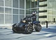 2018 - 2019 Can-Am Spyder F3 / F3-S - image 771827