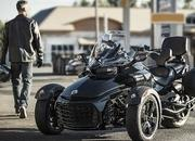 2018 - 2019 Can-Am Spyder F3 / F3-S - image 771828