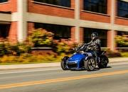 2018 - 2019 Can-Am Spyder F3 / F3-S - image 771848