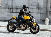2018 - 2020 Ducati Monster 821 - image 773265