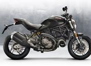 2018 - 2020 Ducati Monster 821 - image 773531