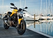 2018 - 2020 Ducati Monster 821 - image 773551
