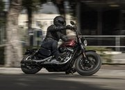 2018 Harley-Davidson Forty-Eight Special - image 771509