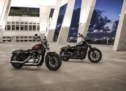 2018 Harley-Davidson Forty-Eight Special - image 771515
