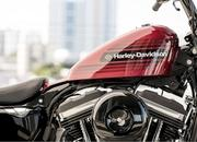 2018 Harley-Davidson Forty-Eight Special - image 771501