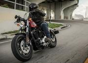 2018 Harley-Davidson Forty-Eight Special - image 771497