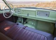 2018 Jeep Wagoneer Roadtrip - image 774792