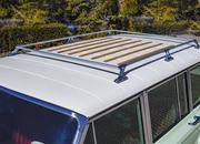 2018 Jeep Wagoneer Roadtrip - image 774795