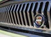 2018 Jeep Wagoneer Roadtrip - image 774798