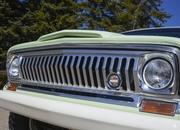 2018 Jeep Wagoneer Roadtrip - image 774799