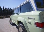 2018 Jeep Wagoneer Roadtrip - image 774786