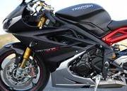 Triumph removes the Daytona 675 off its shelves - image 774618