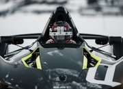 Video of the Day: BAC Mono Ice Driving Experience 2018 In Sweden - image 773909
